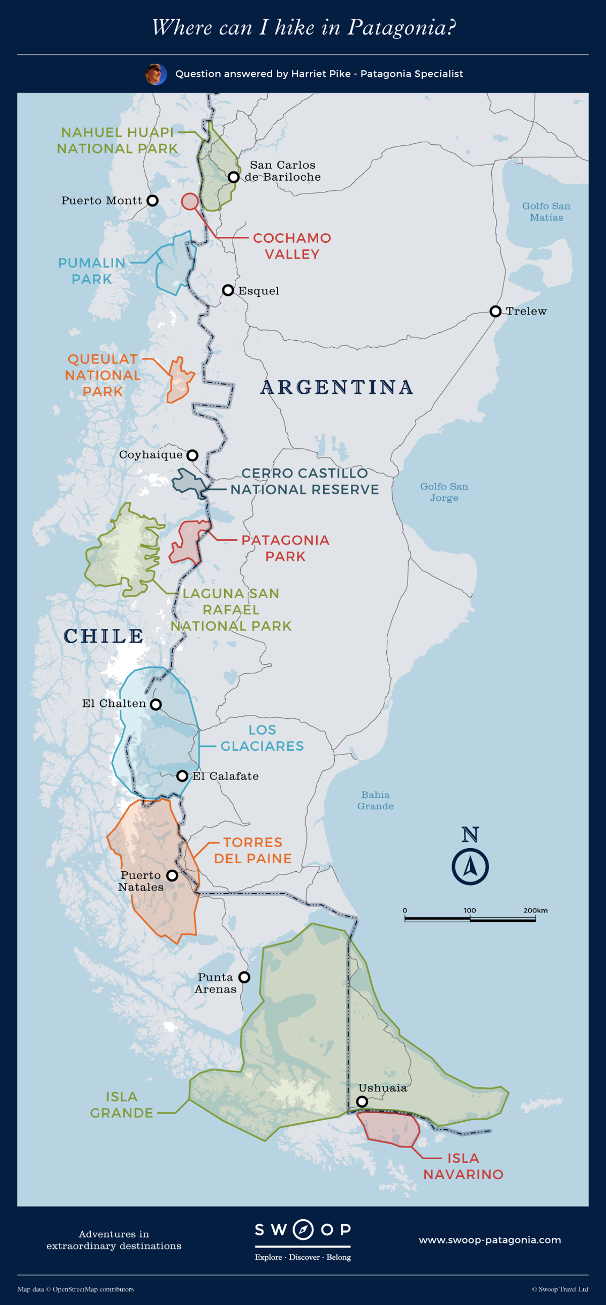 New map Where-can-I-hike-in-Patagonia