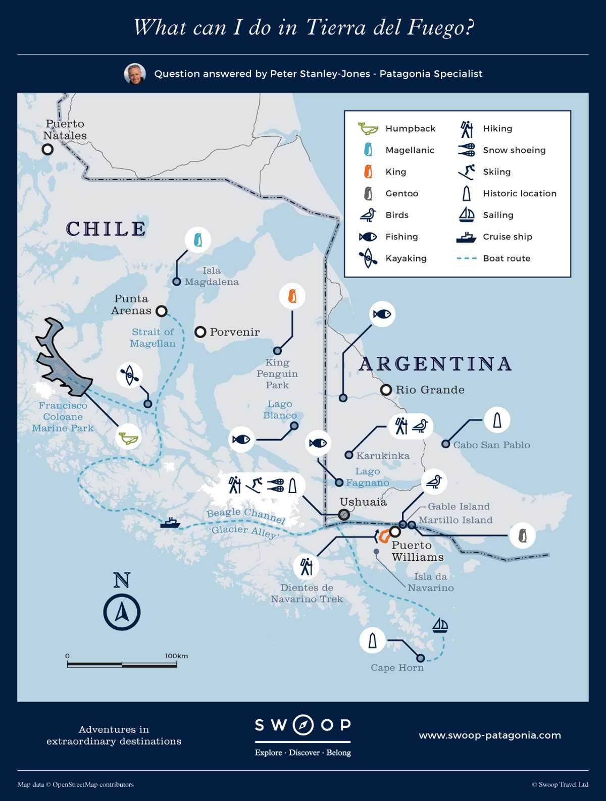 New Map What-can-I-do-in-Tierra-del-Fuego