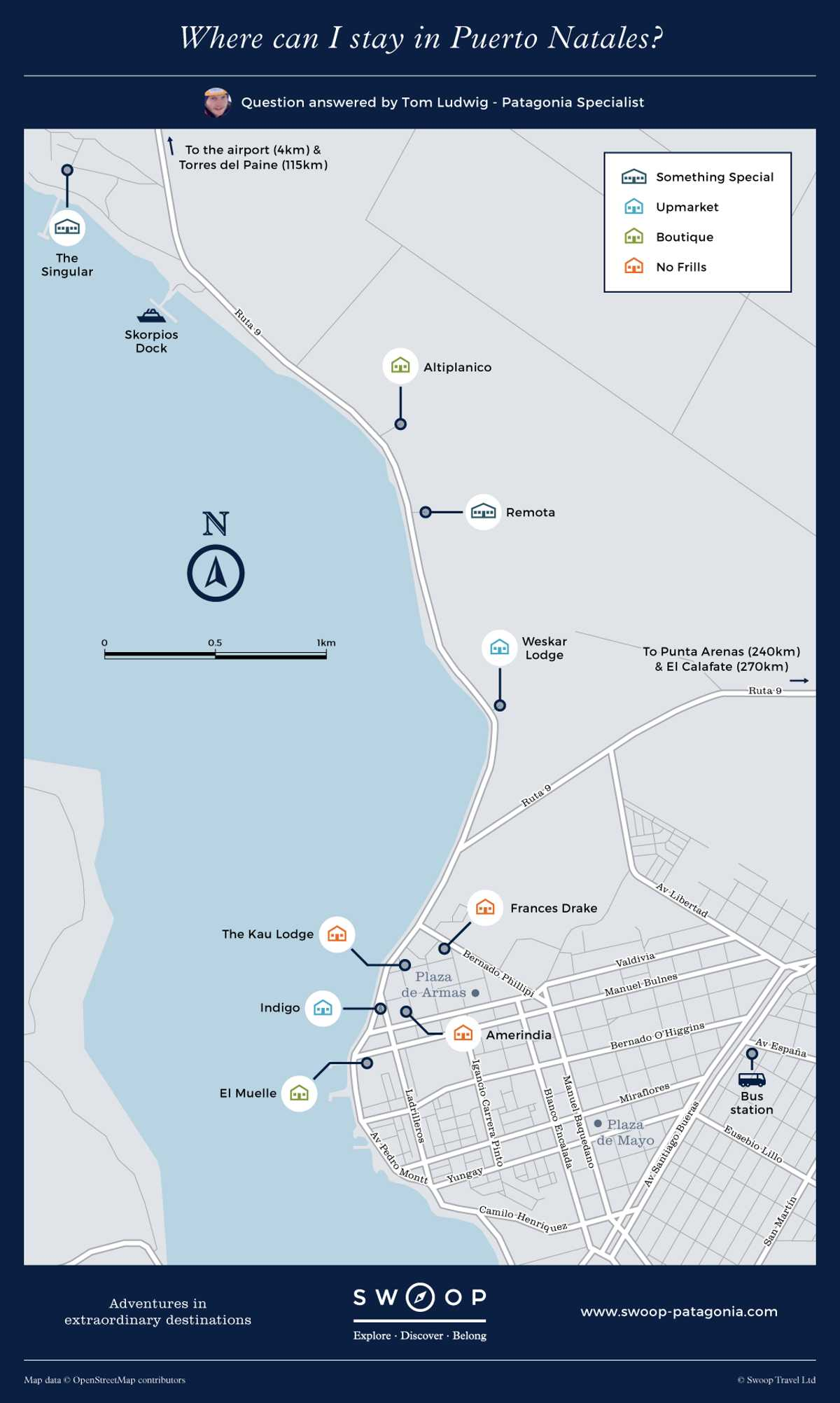 New Map Where-can-I-stay-in-Puerto-Natales