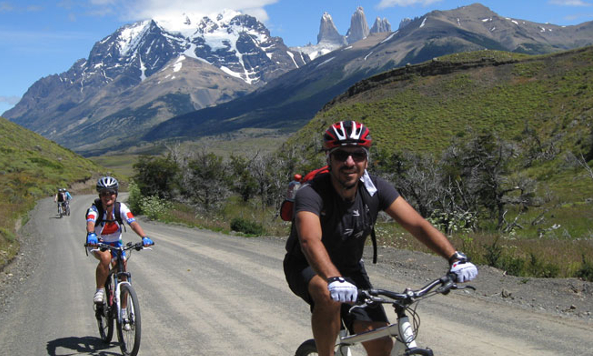 cycling-in-patagonia-torres-del-paine