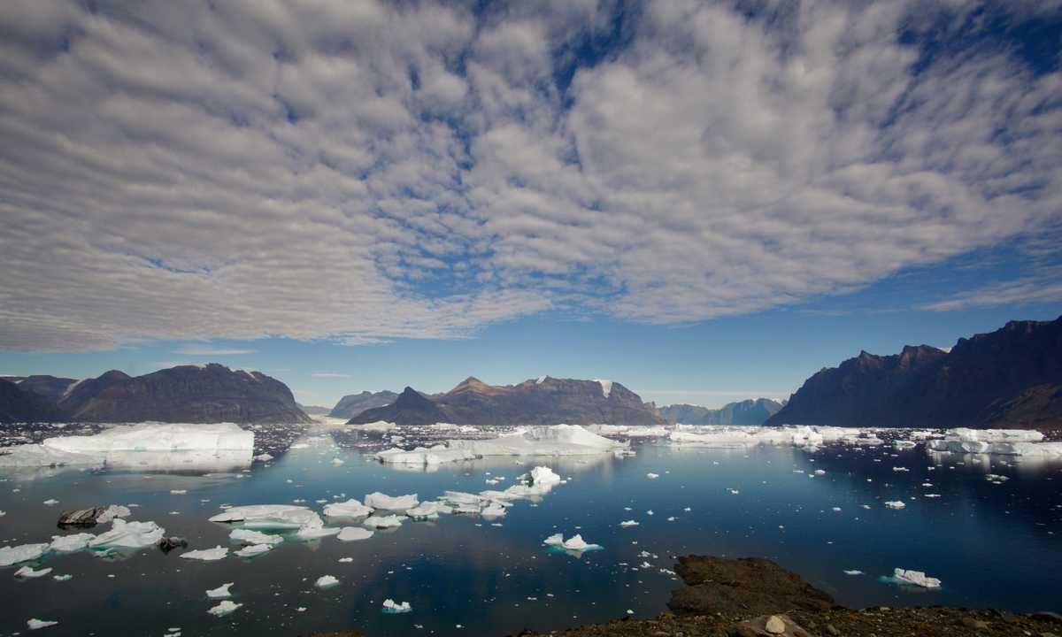 Greenland-landscape2