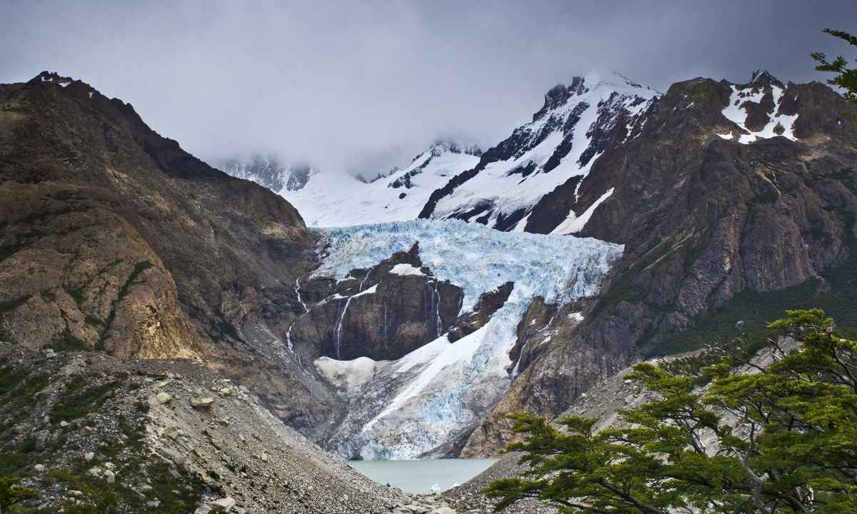 Patagonia-0126a