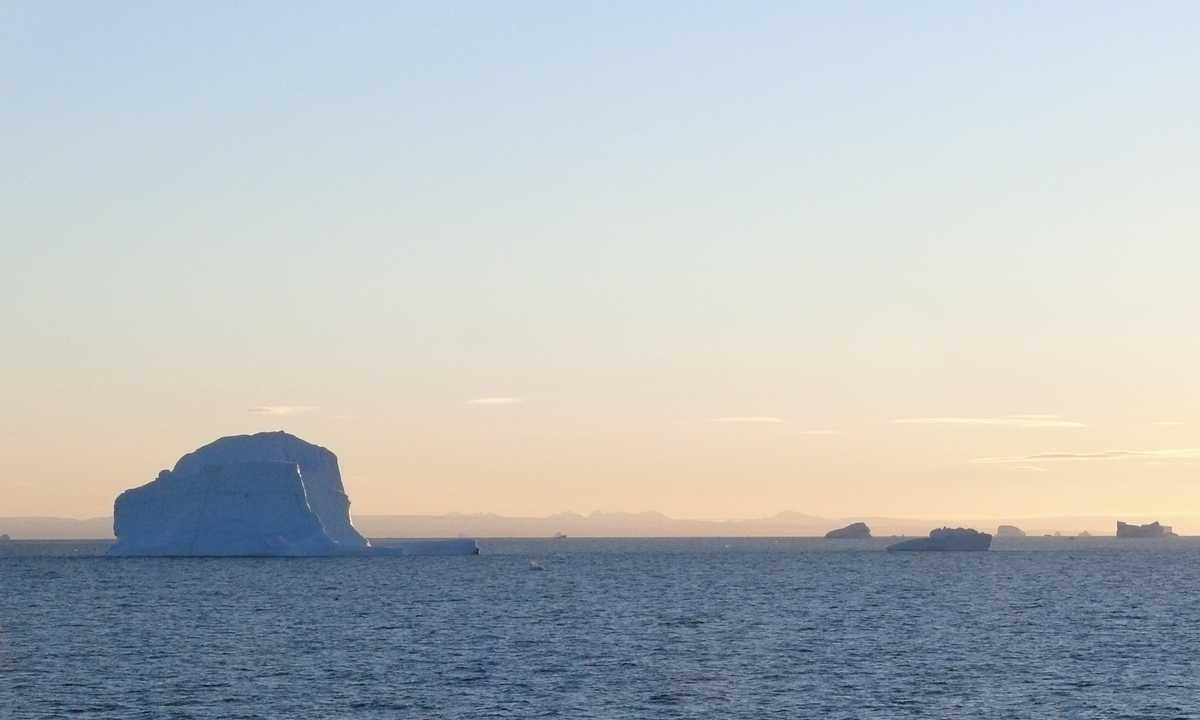 Viking-Bay-Scoresby