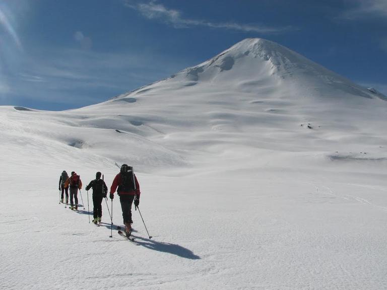 ski4volcanoes(12)