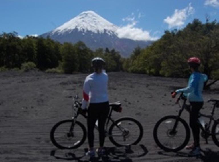 Biking-by-Volcanos-Small-COMA-p-p