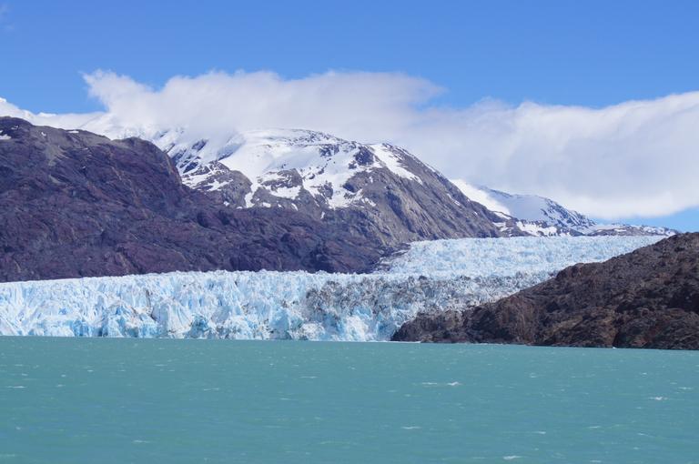 Glaciar o Higgins DSC02379
