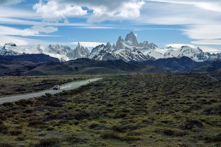 los-glaciares(4)