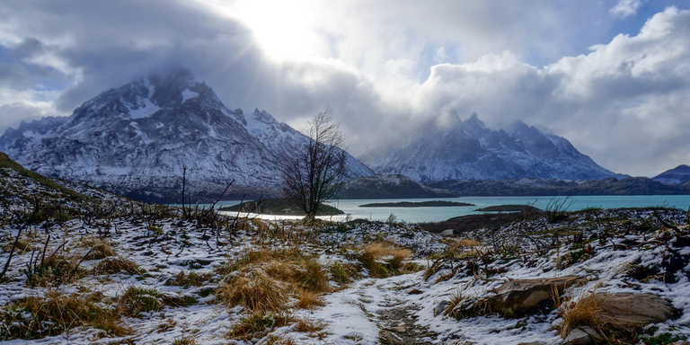 HeaderImage-Winter2