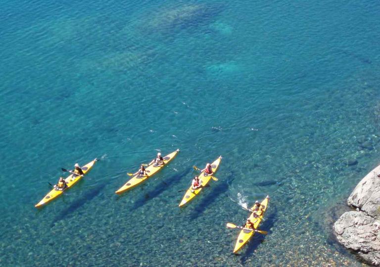 Multi-Activity-Kayak-Bariloche-SENZA