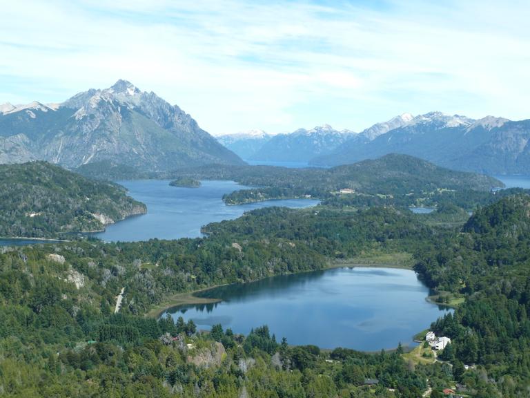Argentina-Lake-District-SWX-p-p