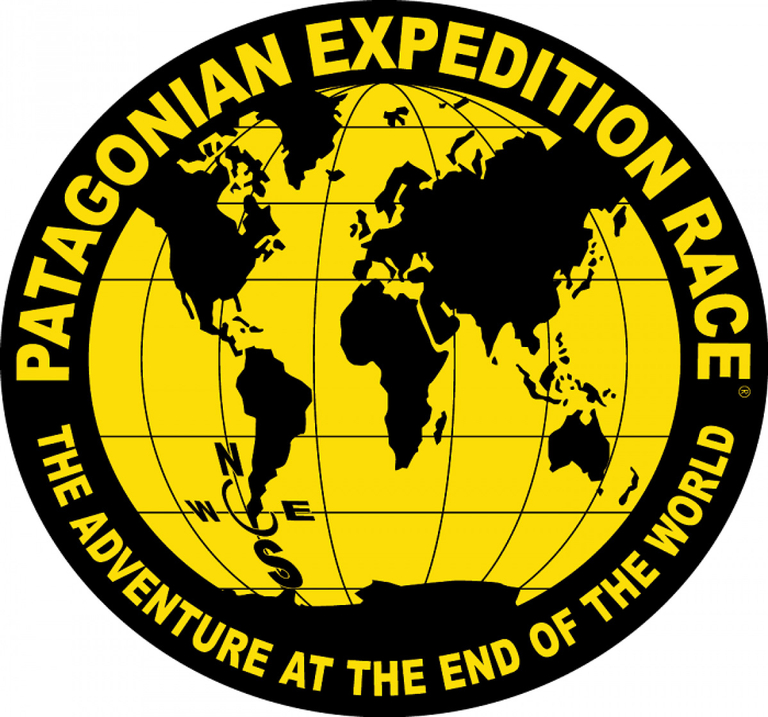 Patagonia Expedition Race Logo