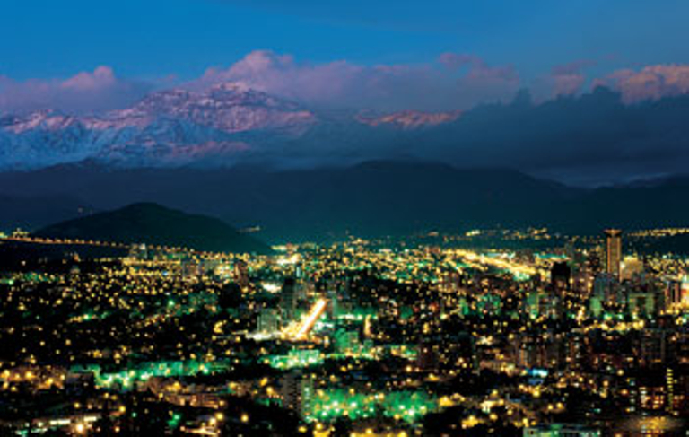 Santiago-at-Night-Small-SWX(CG)-p-p