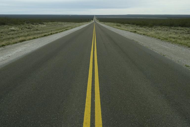 Road-Valdes-HT