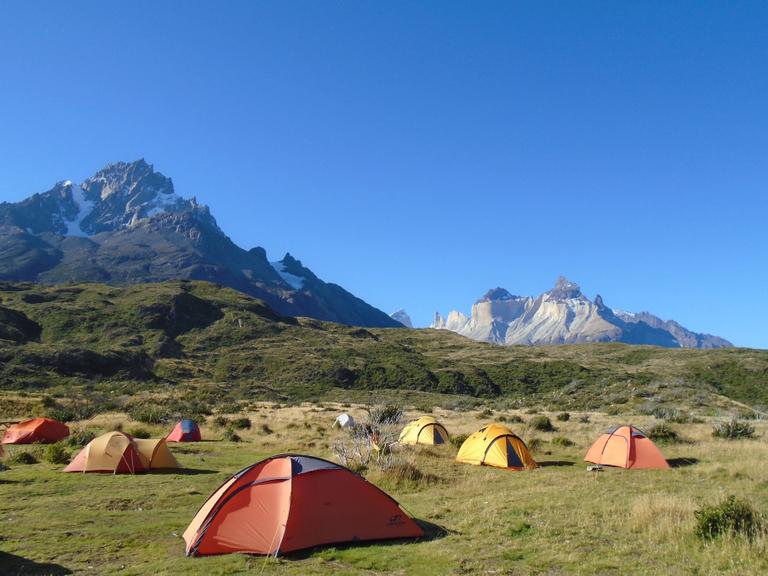 Wcamping(1)