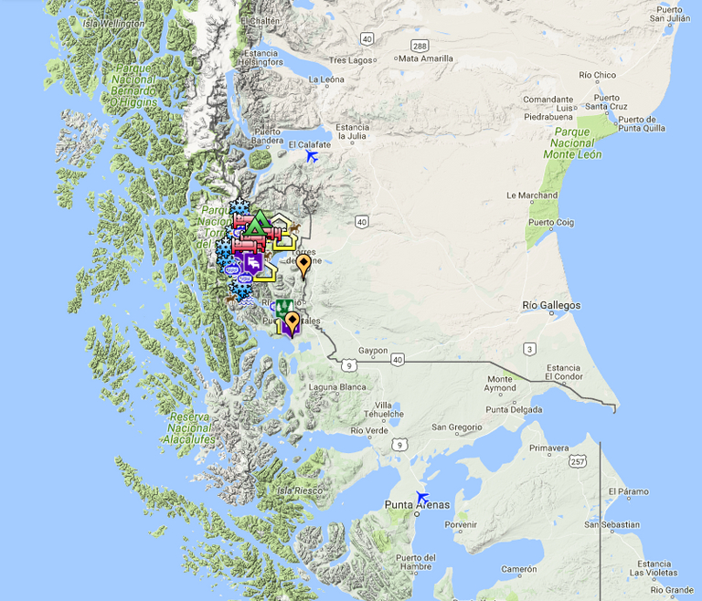 SW_3_SW_GOOGLE-TORRES-DEL-PAINE-GETTING-THERE