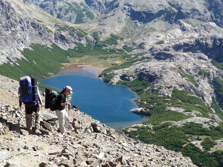 Trekking-Northern-Patagonia-SENZ