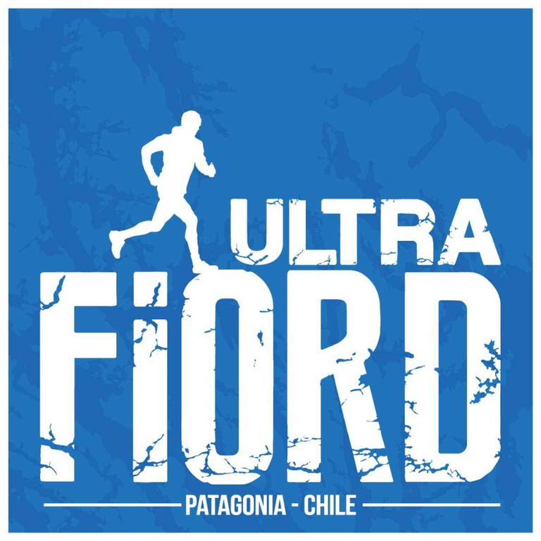 Ultra Fiord Logo