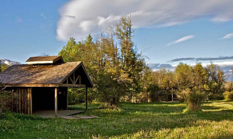 Patagonia-Park-Campground
