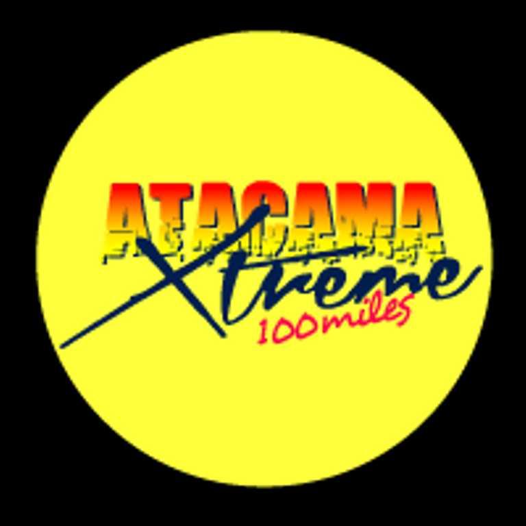Atacama Xtreme Logo 1