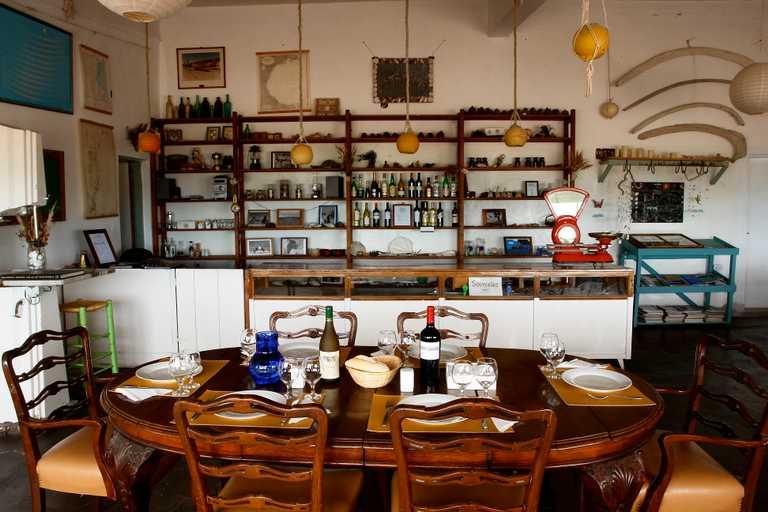 BAHIA_4_BAHIA_RTD_cuisine2