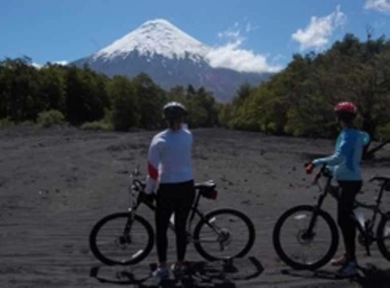 Biking-by-Volcanos-Small-COMA-p-p