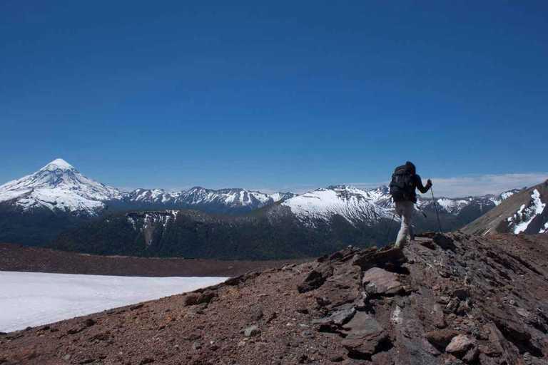 Day-Hike-San-Martin-Achen-Niyeu-AT