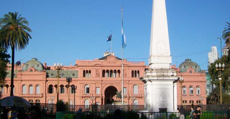 HeaderImage-BuenosAires