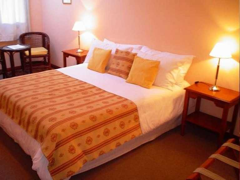 Bedroom-Austral-SWX-p-p