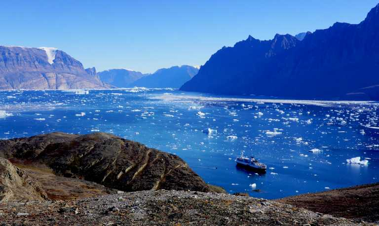 Greenland-landscape3
