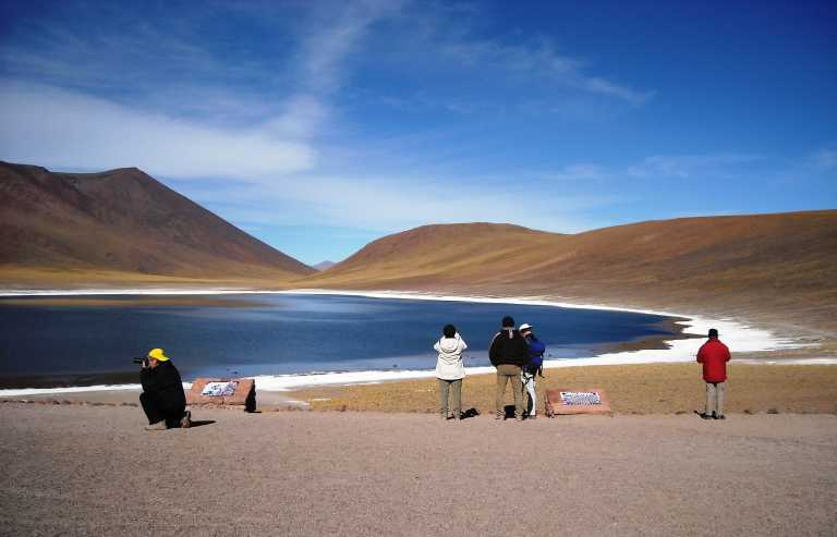 Atacama(4)