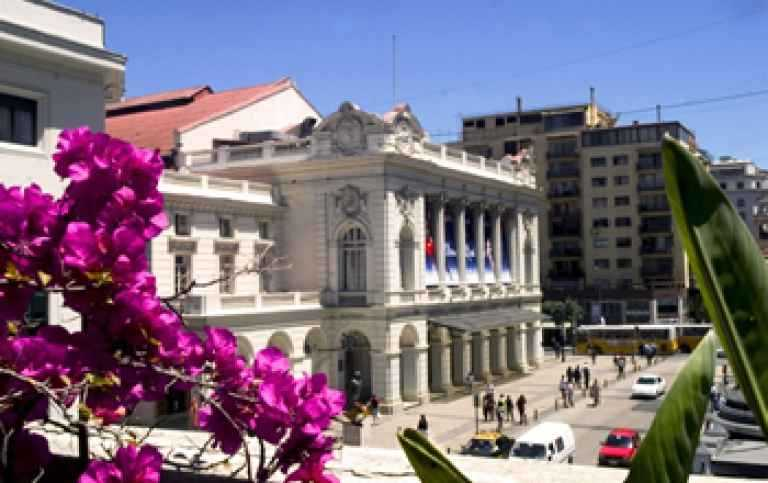 City-of-Santiago-Small-SWX-p-p