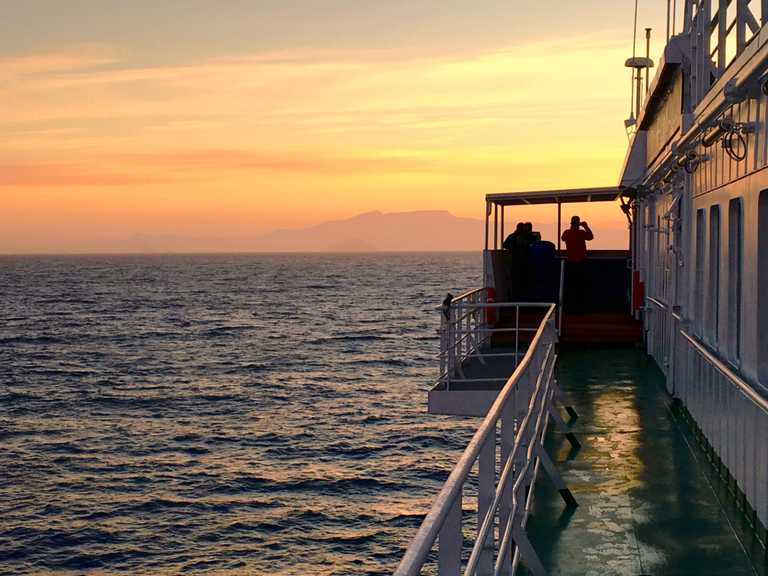 SW_3_JOHN_OPEN_CRUISE-SUNSET